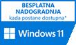 Laptop LENOVO IDEAPAD 3 ( 81W10192SC )