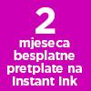 TINTA HP 301XL COLOR