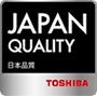 Mikrovalna pećnica TOSHIBA MW2-MG20P (BK)