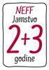 Napa NEFF I96BMP5N0