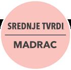 Madrac PLATINUM