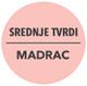 Madrac LOTUS DUAL