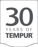 Madrac ORIGINAL SUPREME 21 Tempur
