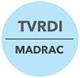 Madrac COMPACT SEVEN