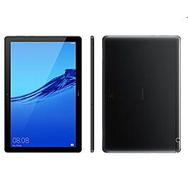 "Tablet HUAWEI T5 10"" 2/32 WIFI 53011PBL"