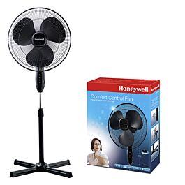 Ventilator HONEYWELL HSF1630E4