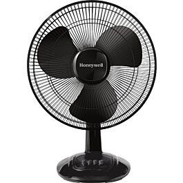Ventilator HONEYWELL HTF1220BE4
