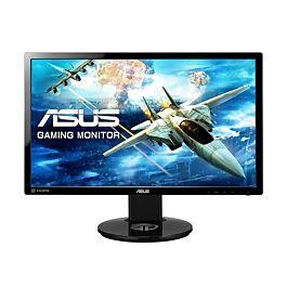 Monitor ASUS VG248QE
