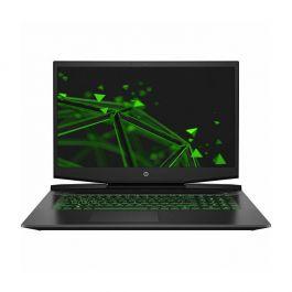 Laptop HP Pavilion Gaming 1U2S9EA