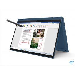 Laptop LENOVO Ideapad Flex 5, 81X100D5SC