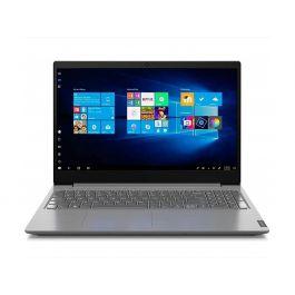 Laptop LENOVO V15 82C70065SC