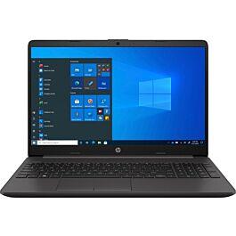Laptop HP 255 G8 (27K52EA)