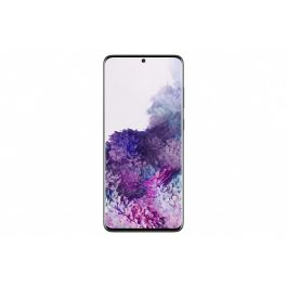 Mobitel SAMSUNG GALAXY S20+