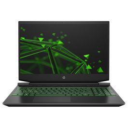 Laptop HP PAVILION 8PL54EA