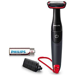 Trimer PHILIPS BG105/10