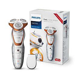Aparat za brijanje PHILIPS SW5700/07