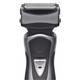 Brijaći aparat AEG HR 5626, Black