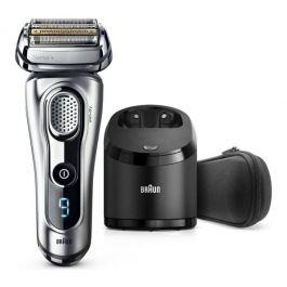 Brijaći aparat BRAUN 9292 CC