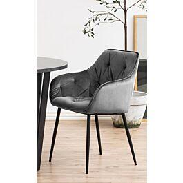 Blagovaonska stolica BROOKE