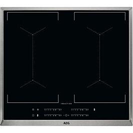 Indukcijska ploča AEG IKE64450XB