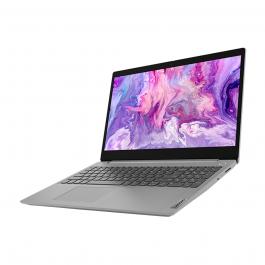 Laptop LENOVO IDEAPAD 3 15IIL05 81WE00Y5SC