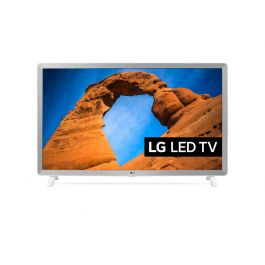 Full HD LED TV LG 32LK6200PLA.AEE, Smart