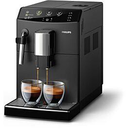 Aparat za kavu PHILIPS HD8827/09