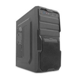 Računalo HYPER X 2051 + set tipkovnica, miš