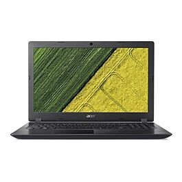 Laptop ACER A315-41-R9CL NX.GY9EX.019