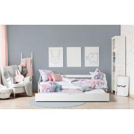 Dječi krevet FELIX 90X200