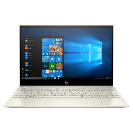 Laptop HP ENVY 8NF54EA