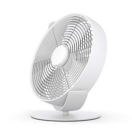 Ventilator TIM WHITE STADLER FORM