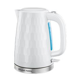 Kuhalo vode RUSSELL HOBBS 26050-70 HCW