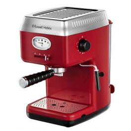 Aparat za kavu RUSSELL HOBBS 28250-56 RETRO