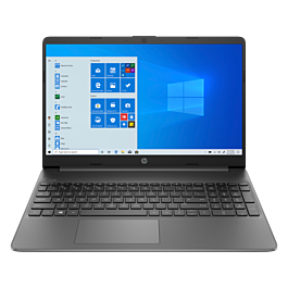 Laptop HP 15s-eq0051nm (2L3L2EA)