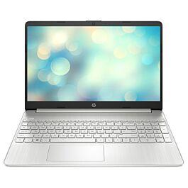 Laptop HP 15s-fq2012nm, 2L3L8EA