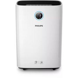 2u1 pročišćivač i ovlaživač zraka PHILIPS AC2729/50