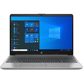 Laptop HP HP 255 G8 (2X7V8EA)