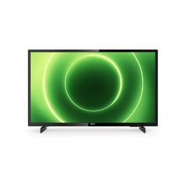 Full HD LED TV PHILIPS 32PFS6805/12
