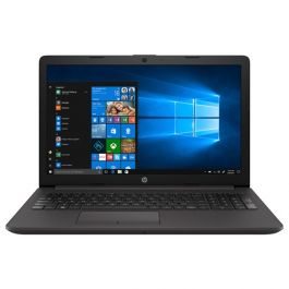 Laptop HP 250 G7 6BP26EA