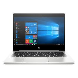 Laptop HP 250 G7 6EC72EA