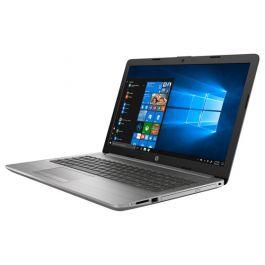 Laptop HP 250 G7 3C139EA