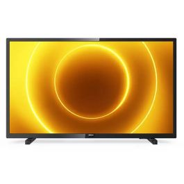 LED TV PHILIPS 43PFS5505/12