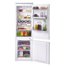 Ugradbeni kombinirani hladnjak CANDY CKBBS 172 FT