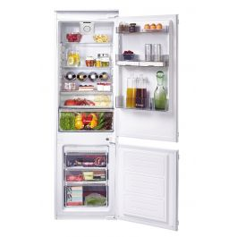 Ugradbeni kombinirani hladnjak CANDY CKBBF 172
