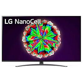 4K LED TV LG 65NANO813NA