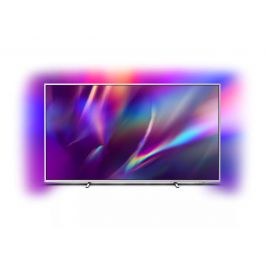 4K LED TV PHILIPS 70PUS8505/12
