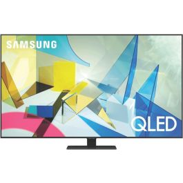 4K LED TV SAMSUNG QE65Q82TATXXH