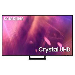 4K LED TV SAMSUNG UE50AU9072UXXH