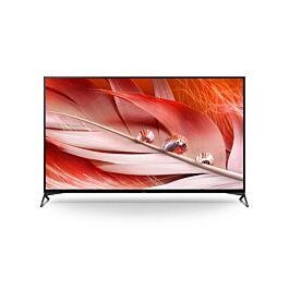 4K LED TV SONY XR65X93JAEP